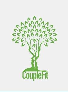 Couplefit%2520logo_edited_edited.jpg