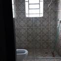 Banheiro Interno.