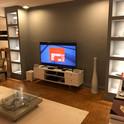 Sala de estar com TV.jpeg