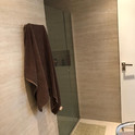 Banheiro 3.jpeg