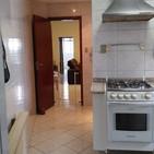 Cozinha, corredor, sala.jpeg