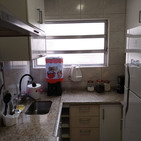 Cozinha.jpeg