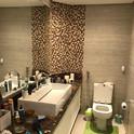 Banheiro 1.jpeg