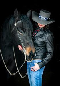 Libby Humeniuk western artist.jpg