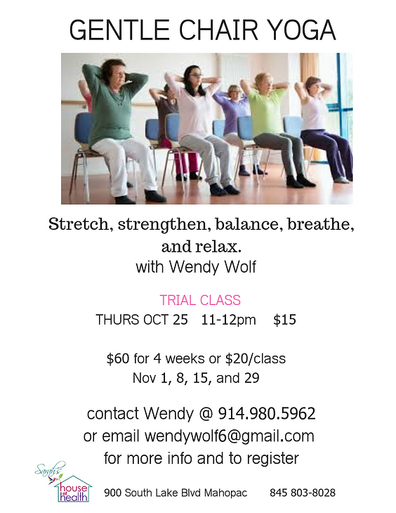 Chair Yoga Oct 2018.png