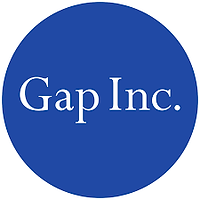 Gap Inc.png