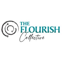 the flourish collective logo.png