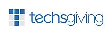 Techsgiving logo.png