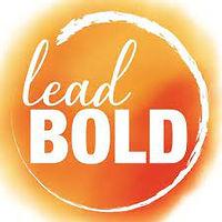Leadbold logo.jpg