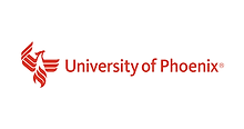 University of Phoenix.png