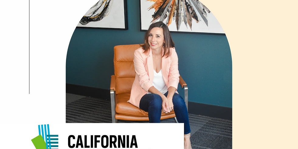 Building Your Brand to Support Your STEM Career with California Life Sciences