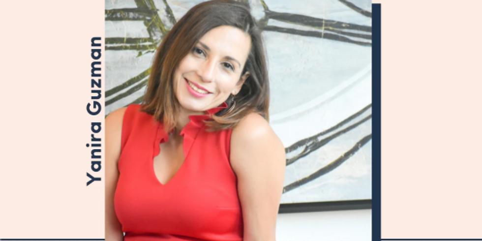 Light Up Your LinkedIn with We All Grow Latina