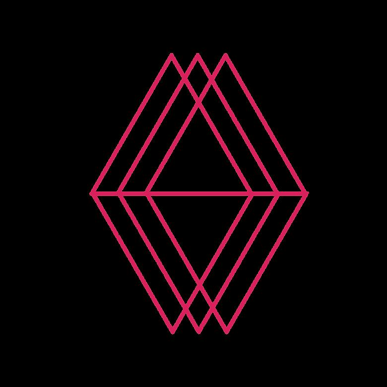 Design Elements-06.png
