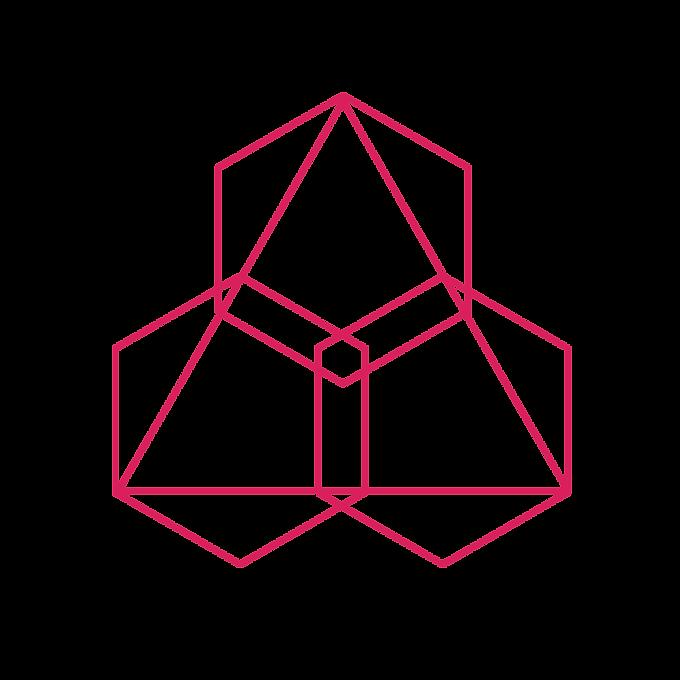 Design Elements-02.png