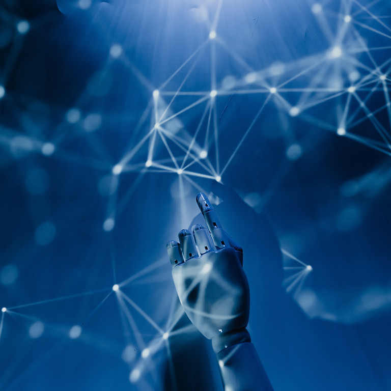AI Innovation in E-Commerce