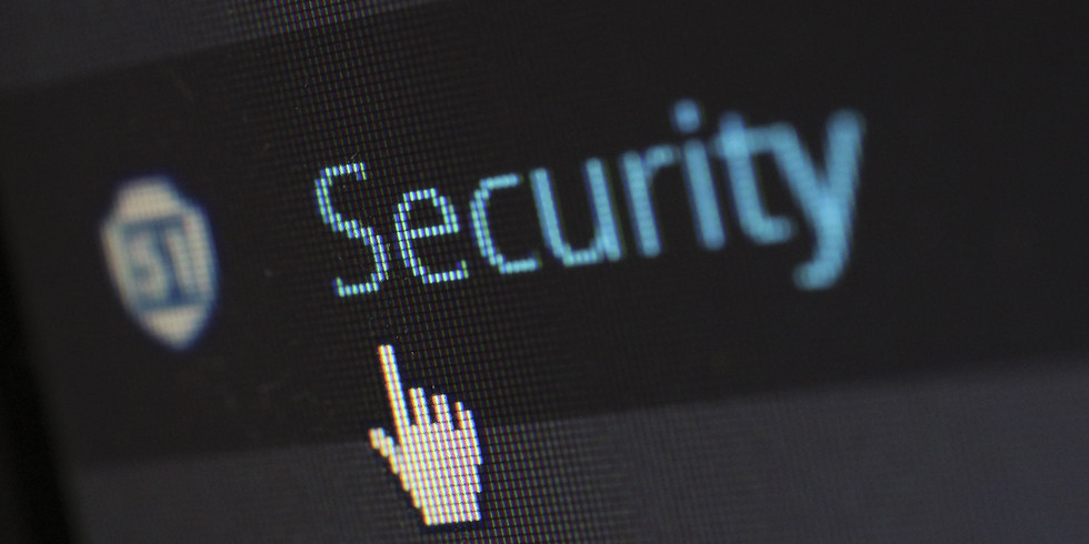 AI Innovation in Safety & Security