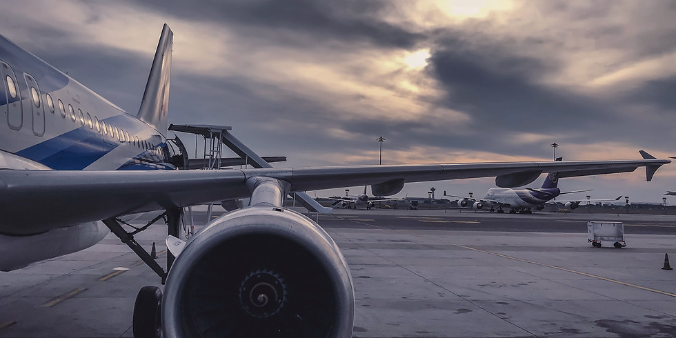 AI Innovation in Aerospace