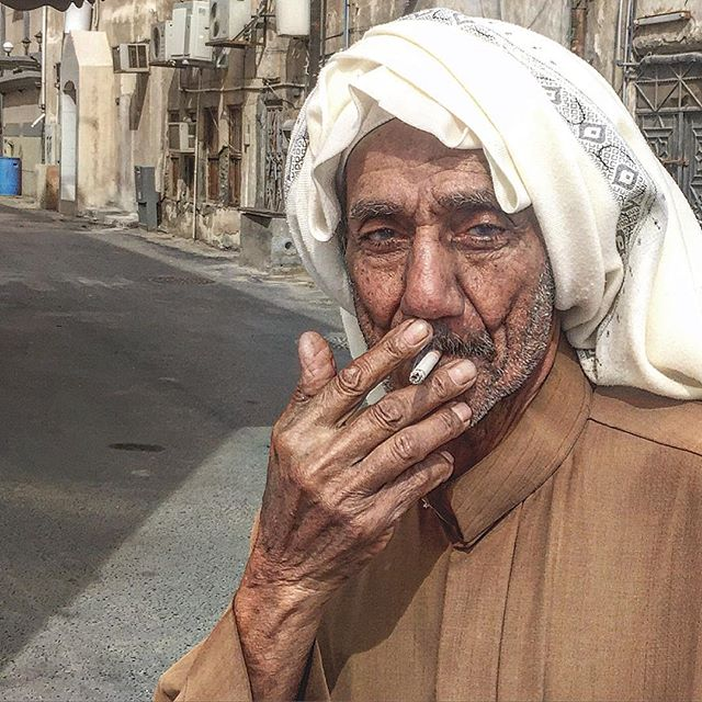 ونستن #photographer #تصوير_شوارع #documentaryphotography #streetphoto #iphoneography