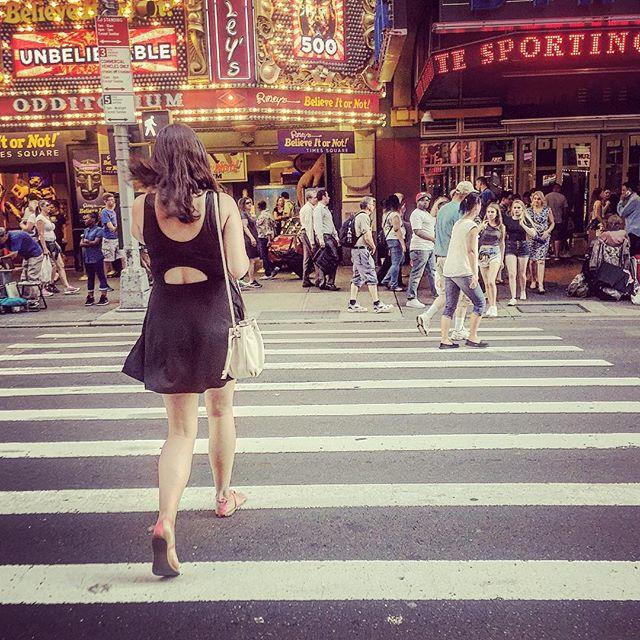 #newyork #iphone #nyc #iphonephotography
