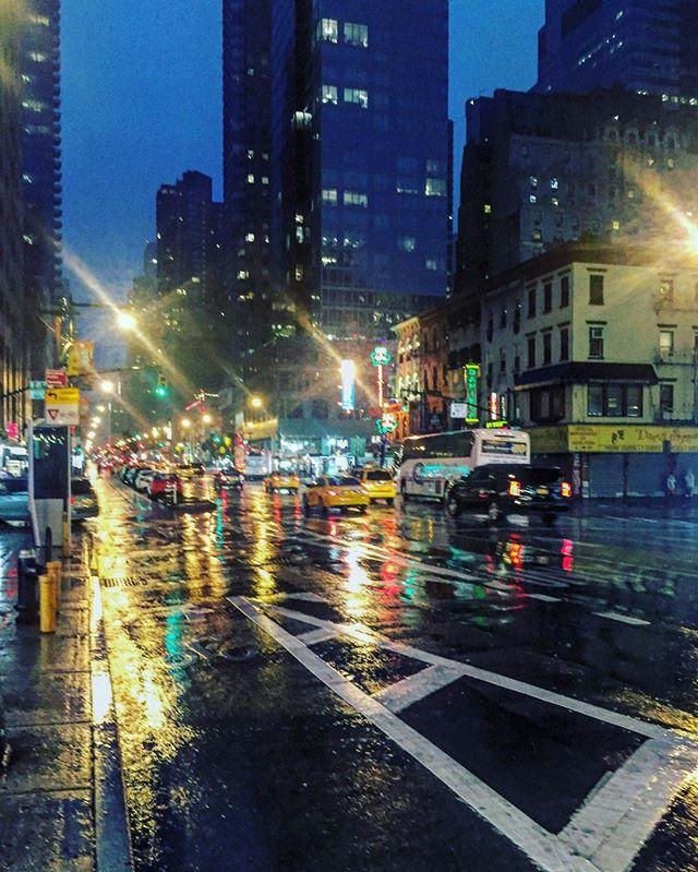 #iphoneonly #iphonephotography #iphonography #newyork #travelgram #travel