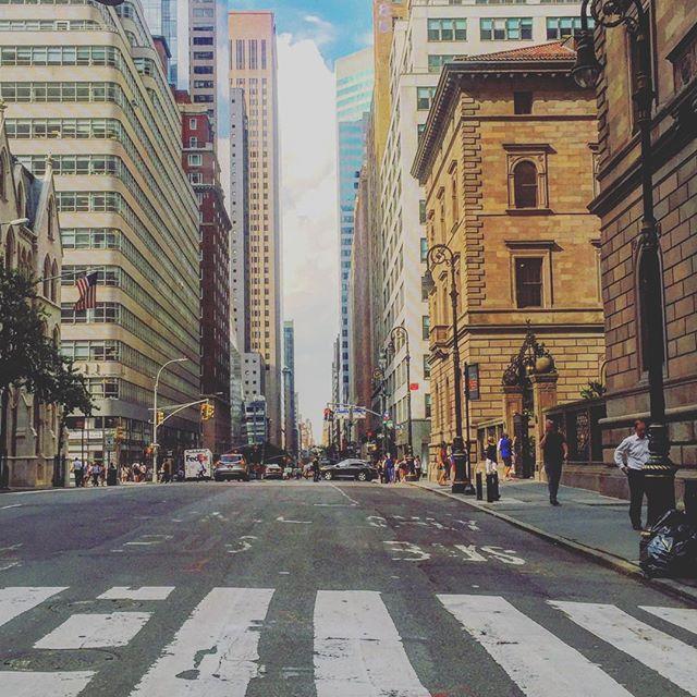 #newyork #iphonephotography #documentaryphotography