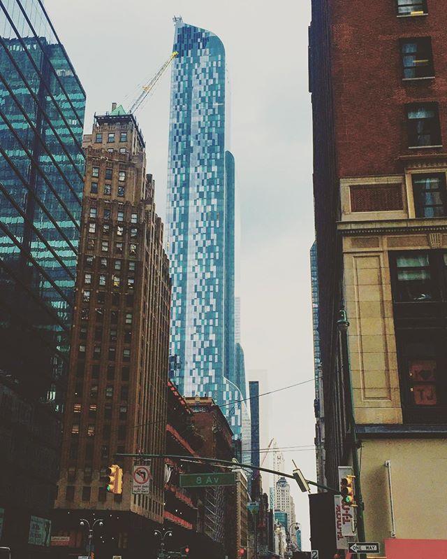 #iphonephotography #newyork