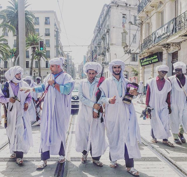 #الجزائر #وهران #iphonephotography #iphoneonly #streetphotographers #street #oran #وهران_٢٠١٦