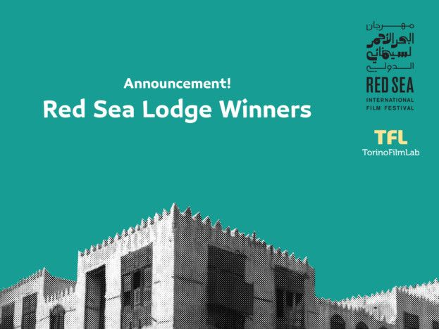 Red-Sea-Lodge-Winners-