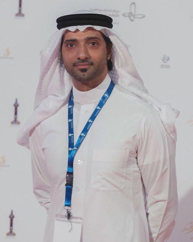 #مهرجان_افلام_السعودية #saudiarabia #filmmaker  حفل افتتاح #production  #saudifilmfestival #dırector