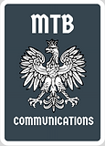 MTB COMMS LOGO - PRINT GREY_edited.png