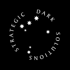 StrategicDarkLogo.png