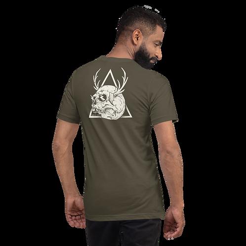 D/6 - Est. - Shirt