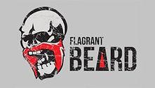 FlagrantLogo_edited.jpg
