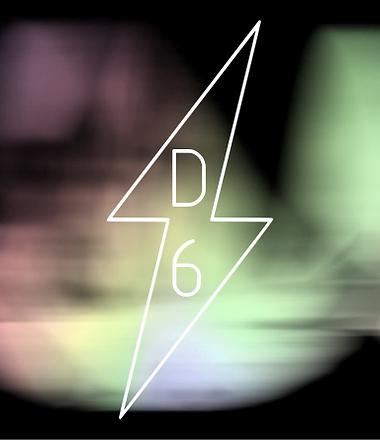 d6lightning_edited.png