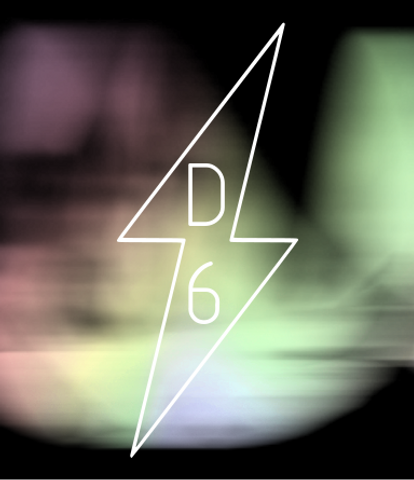 d6lightning_edited.png