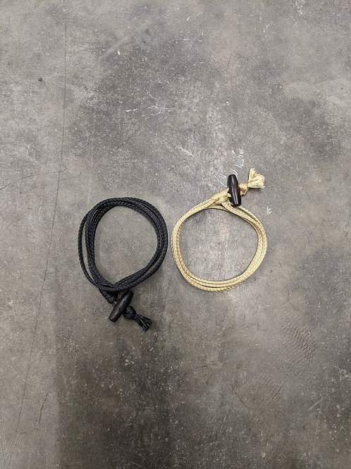D/6 SC Bracelet