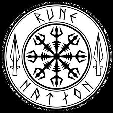 RuneNationLogo.png