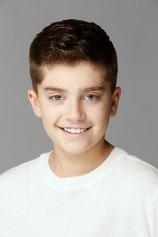 Titus Lundeen