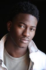 Peter Oyebanji