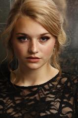 Ellie Groen