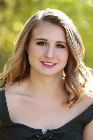 Katie Marcks