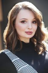 Cassandra Kasper
