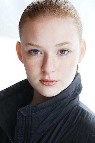 Addie Peterson