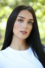 Haylee Rose
