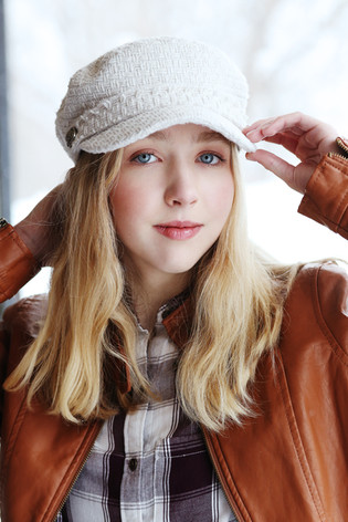 Celeste Bryant