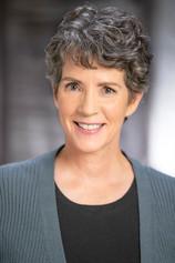 Heidi Stutelberg