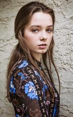 Anna Koski