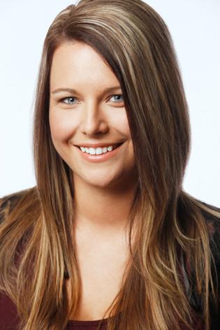 Jennifer Swantz