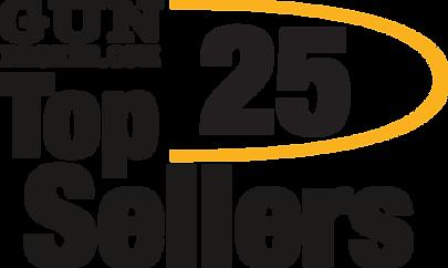 Top25SellersLogoCrop@2x.png