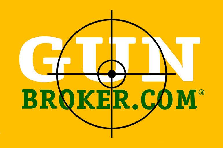 gun-broker-770.jpg